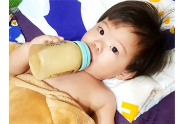 歐嘛嘛的部落格【貝比卡兒】 育兒好物推薦,好菌叢生,寶寶好眠不哭
