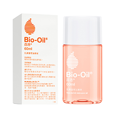 Bio-Oil百洛專業護膚油